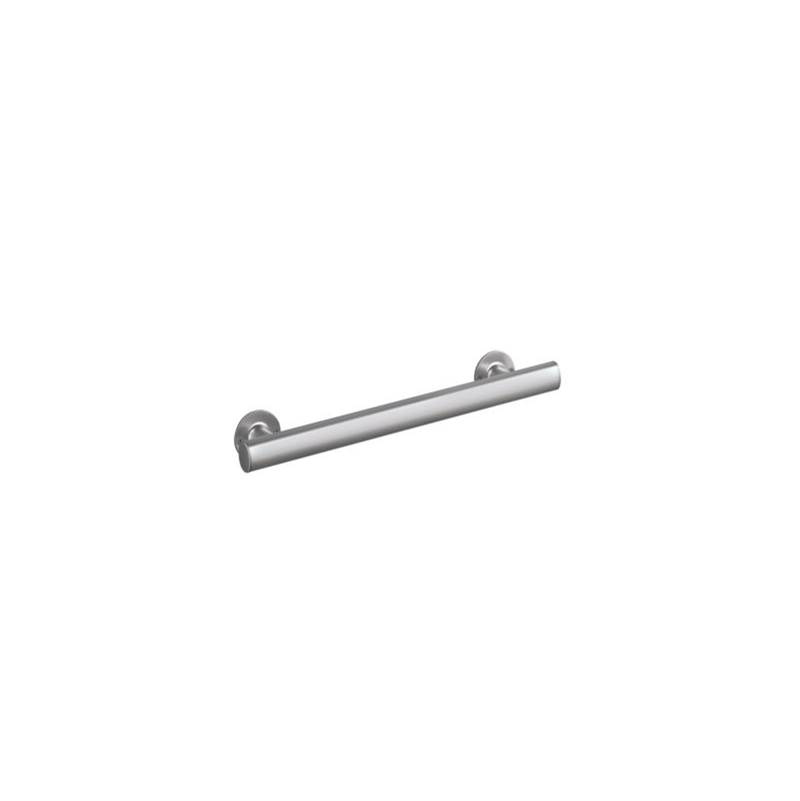 Sterling Plumbing 18'' straight grab bar