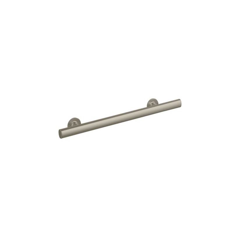 Sterling Plumbing 24'' straight grab bar